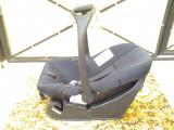 Bruin Black / scoica scaun copii auto (0-13 kg)