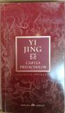 Yi Jing (Cartea prefacerilor)