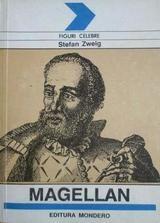 Magellan  -  Stefan Zweig foto