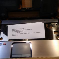 Dezmembrez Toshiba L855 carcasa platic in stare buna ca si noua - Dezmembrari laptop