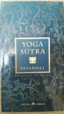 Patanjali - Yoga Sutra
