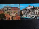 CARTI POSTALE ITALIA-ROMA-NECIRCULATE, Necirculata, Fotografie