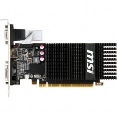 Placa video MSI AMD Radeon R5 230 2GB DDR3 64bit - Placa video PC