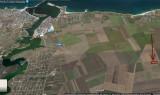 Teren Vama Veche / Limanu / 2 Mai - 35.000 mp., Teren extravilan