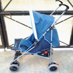 EquipBaby / Blue / carucior sport copii 0 - 3 ani, Altele