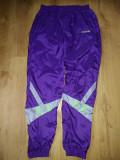 Pantaloni de trening Adidas vintage marimea M, Lungi