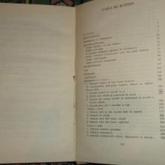 Platon Opere vol.3 Euthydemos Cratylos 417pagini