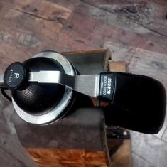 Casti manta modell 6000 - Casca PC
