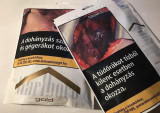 Marlboro Gold - 50gr - Bucuresti: Fan Curier sau predare zona Complex Apusului