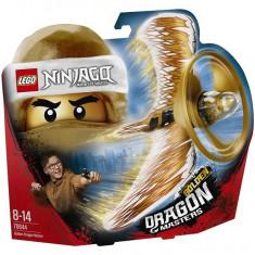 Lego Dragonjitzu Auriu L70644