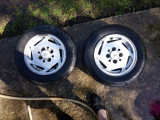 JANTE 4X108 r13, 13, 4, Ford