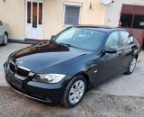 BMW 320 - Seria 3, Benzina