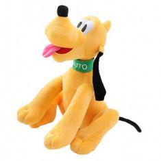 Pluto de plus 25cm - Jucarii plus