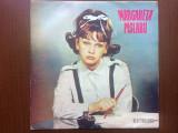 margareta pislaru paslaru doua randunici ochii tai single disc vinyl muzica pop