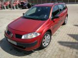Renault Megane 2 Grantour, Motorina/Diesel, Break