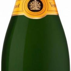 Sampanie Veuve Clicquot Brut 750 ml, Veuve Clicquot