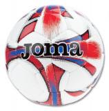 Minge Fotbal Joma Dali -produs original
