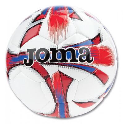Minge Fotbal Joma Dali -produs original foto