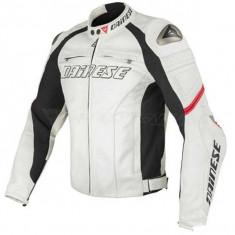 Geaca Moto Dainese Racing C2 - Imbracaminte moto