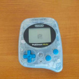 Nintendo Pokemon Mini