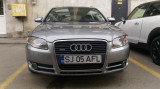 AUDI A4 Sline, Motorina/Diesel, Break