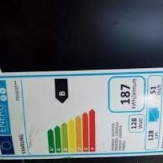 Plasma tv Samsung PS51F5570ss defect - Televizor plasma Samsung, 107 cm, Full HD