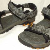 Sandale outdoor JACK WOLFSKIN originale (33) cod-450828