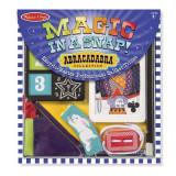 Set Magie Abracadabra - Melissa And Doug