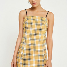 Rochite Urban Outfitters S