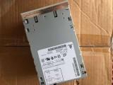 IOmega Zip Drive 250 IDE