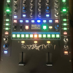 Vand mixer Rane Sixty Two