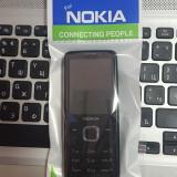 Vand carcasa completa si originala pt Nokia 6700 Black !!!