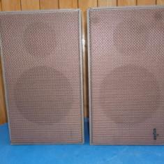 Boxe vintage Isophon SKB-5030S
