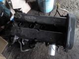 motor ford focus 1.8i 1998-2004 EYDC 85kw 115 cp