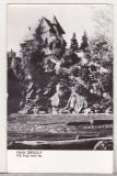 bnk cp Valea Sebesului - Vila linga satul Iaz - uzata
