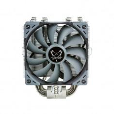 Cooler procesor Scythe Mugen 5 Rev.B - Cooler PC
