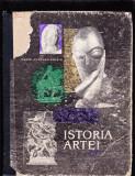 ISTORIA ARTEI VOL 2