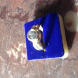 Inel de aur, 9K