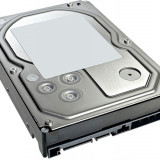 "4TB Hard Disk Desktop PC SATA III , HDD SATA 3 , 3.5"" 7200rpm Testat Functional"