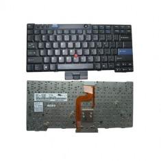 Tastatura laptop IBM ThinkPad X200