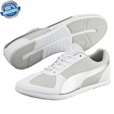 """Pantofi sport PUMA SOLEIL """"Confort foam """", slim ORIGINALI 100% nr 37 - Adidasi dama Puma, Culoare: Din imagine"""