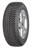 Anvelopa All weather Goodyear VECTOR 4SEASONS 205/50R17 89V