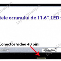Display laptop Dell Alienware M11X R2