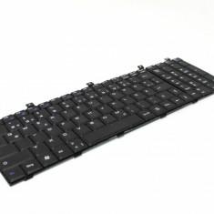 Tastatura Laptop Netestata MSI CR600 / CR500 / CR500X / CX500 / CX600 / MS1682 / L700 / ER710 / EX623 / MS1683 / MS1684 / MP-08C23D0-359