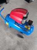 Compresor GUDE 300/10/50 P, Compresoare cu piston