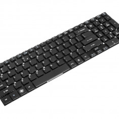 Tastatura laptop Acer V3-571G-6602