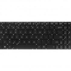 Tastatura laptop Asus X551C