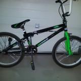 Biciclete BMX, 10, 1, 20