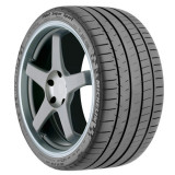 Anvelopa Vara Michelin PILOT SUPER SPORT 315/35R20 110Y
