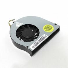 Cooler Acer 7735 / 7750 / 7560 / DC280009PF0 - Cooler laptop
